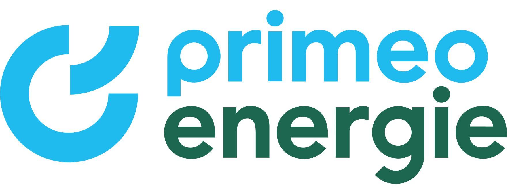 primeo_energie